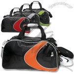 Extreme Sports Duffel Bag