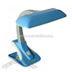 Eye Protection Desk Lamp with Fashionable Design