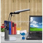 Eye protection Table Lamps