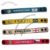 FIFA World Cup Wristband Bracelet