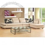 Fabric Corner Sofa Sets