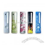 Faceplates for xBox360 Console