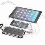 Falcon Solar 10000 mAh Power Bank