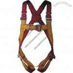Fall Protection Electrician Safety Belt/Safety Harness