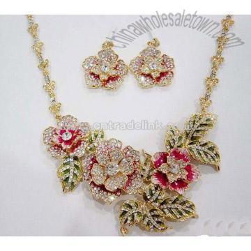 Fashion Jewelry Wholesaler | Fashion Jewelry Wholesalers