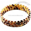 Fashion Bracelet/Bangle