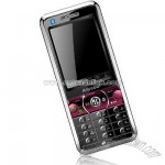 Fashion CDMA Mobile Phone