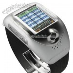 Fashion Design Mobile Watch