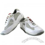 Fashion-Design Sport Shoes