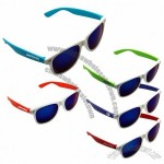 Fashion Foldable UV Sunglasses