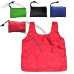 Fashion Folding Bag