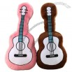 Fashion Guitar Plush Cushions