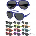 Fashion Honolulu Sunglasses