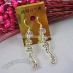 Fashion Jewellery Earrings