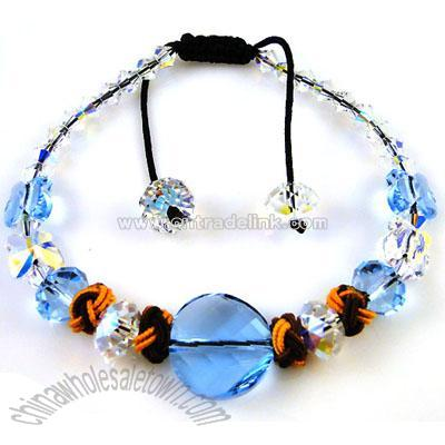 Fashion Wholesalers on Wholesale Fashion Jewelry Directory