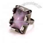 Fashion Jewelry Ring, Finger Ring