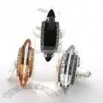 Fashion Jewelry-Rings