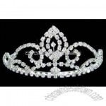 Fashion Jewelry Tiaras