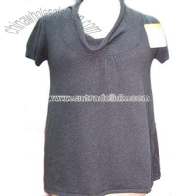 Fashion Wholesalers on Fashion Knitwear Wholesalers  Exporters  Suppliers  Manufacturers