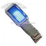 Fashion LED Watch