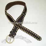 Fashion Lady PU Belt