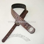 Fashion Lady's Belt