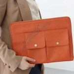 Fashion Leather Briefcase