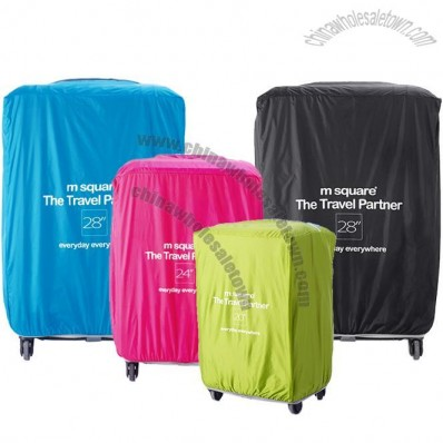 Fashion Luggage Cover
