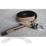 Fashion Man Belt