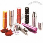 Fashion Perfume Atomizer