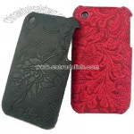 Fashion Phone Case for iPhone 3G/3Gs
