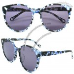 Fashion Quality Rayband Sunglasses
