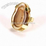 Fashion Ring Jewelry