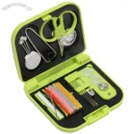 Fashion Sewing Kit