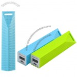 Fashion Small Power Bank