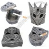 Fashion Transformer Ashtray