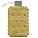 Fashion USB Flash Disk