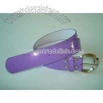 Fashion Woman Belt