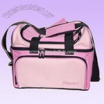 Fashion and Attractive Bowling Bag