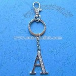 Fashionable Charm Pendant