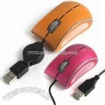 Fashionable Laptop Mice