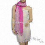 Fashionable Sarong/Beach Scarf