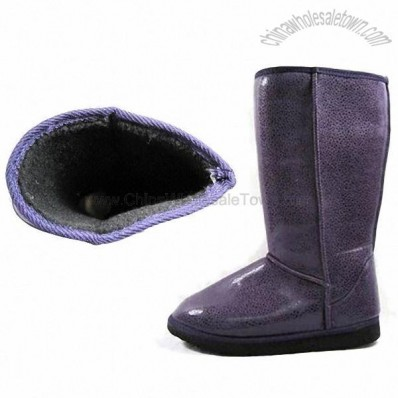 Fashionable Women's UGG Boots