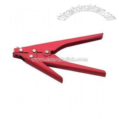 Fastening Tools for Cable Tie