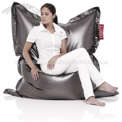 Fatboy Metahlowski Titano/Goldi Bean Bag Lounger