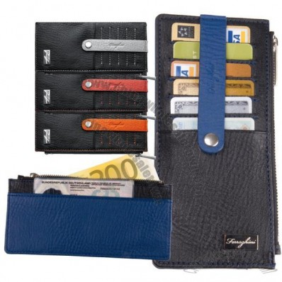 Ferraghini Slim Wallet