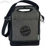 Field and Co. Hudson Craft Cooler Bag