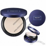 Finish Powder Pact For Delicate Skin