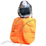 Fire Escape Mask Emergency Escape Breathing Device