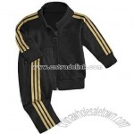 Firebird Track Suit